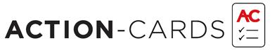 Logo-positiv-horizon