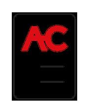 logo-kopi-2